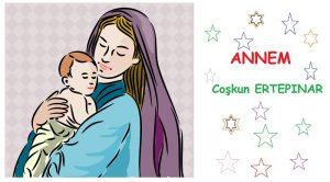 ANNEM / Coşkun ERTEPINAR