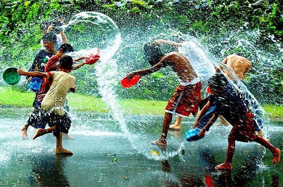 rain-photography-5