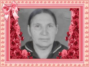 ANANIN SOHBETİ/Gülnare İsrafil